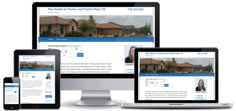Wordpress for Real Estate